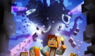 ]Minecraft Story Mode Episode 3 İndir-Full PC