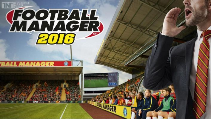 Football-Manager-Mobile-2016-Apk