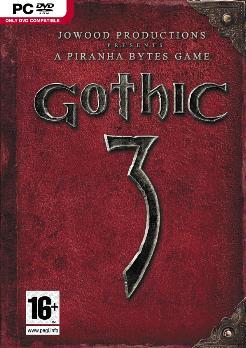 Gothic3_EUcover