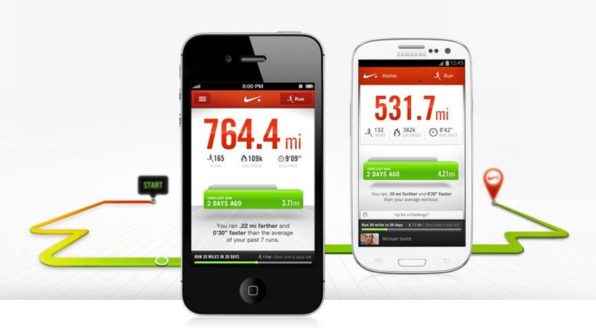 Nike_Running_App