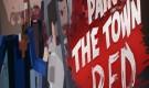 Paint The Town Red İndir – Full PC Türkçe + MP Online