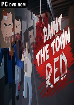 Paint-the-Town-V015-PC-Game-Download-www.gamesave.us-1