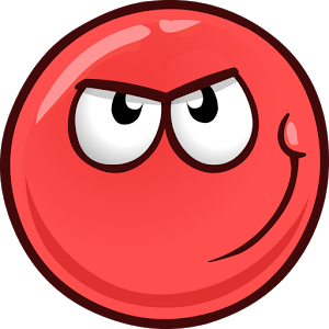 Red-Ball-4-v1.0.64-Hile-Modlu-Apk-indir