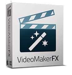 Video-Maker-FX-Review1