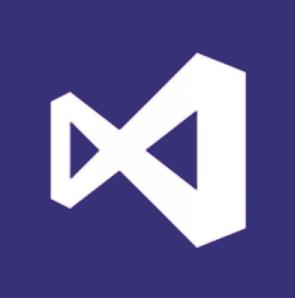 Visual Studio Code v1.26.0 Download