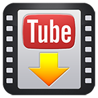 Youtube_Downloader