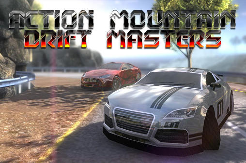 action-mountain-drift-masters