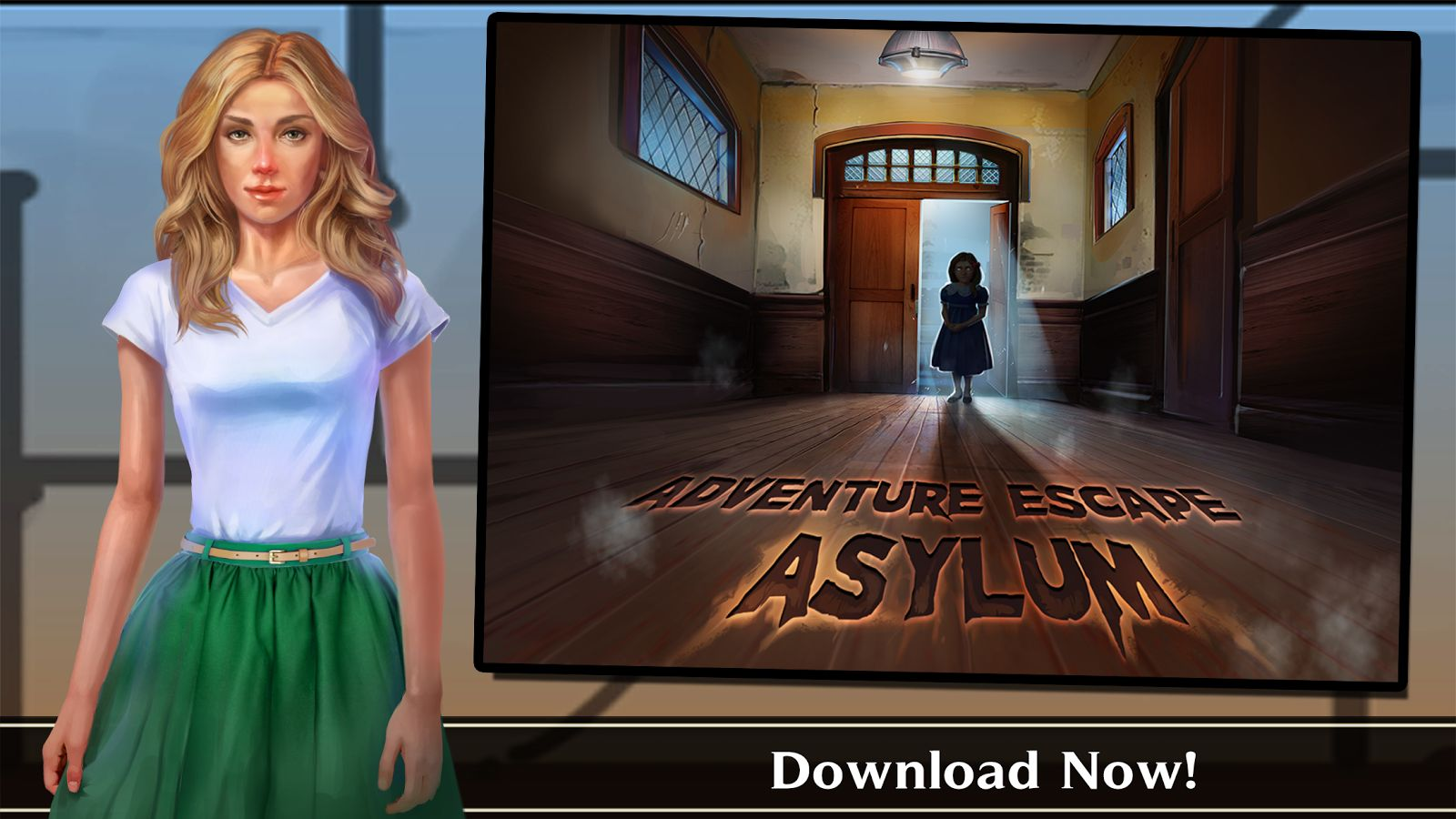 adventure-escape-asylum-apk