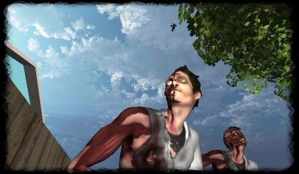 age-of-the-dead-apk-600x350