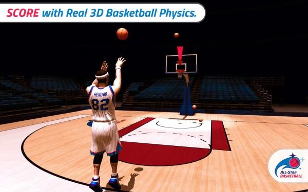 all-star-basketball-apk-600x375