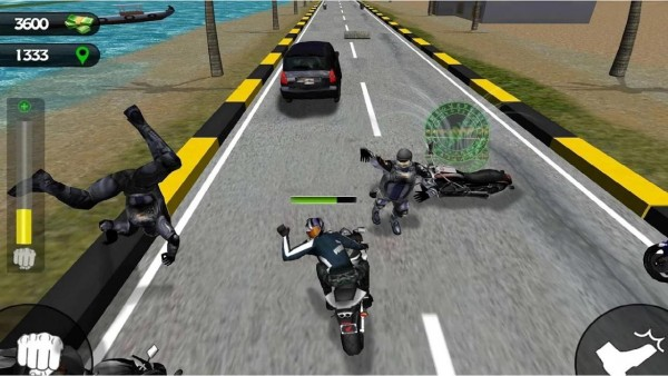 bike-attack-race-apk-600x338