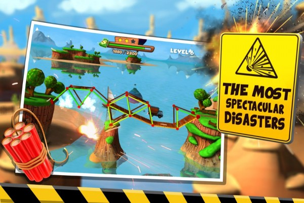 bridge-builder-apk-2-600x400