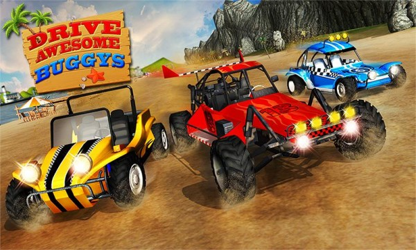 buggy-stunts-3d-apk-2-600x360