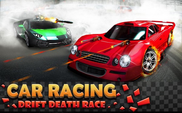 car-racing-drift-death-race-apk-600x375