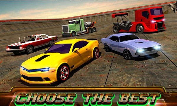 car-wars-3d-demolition-mania-apk-3-600x360