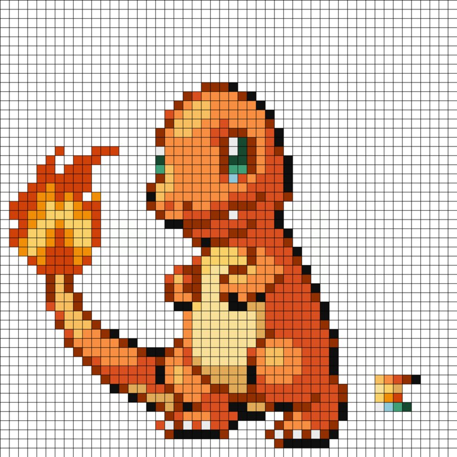 charmander_by_sweetsncake-d97cf6s