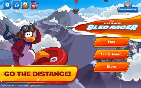 club-penguin-sled-racer-apk-600x375
