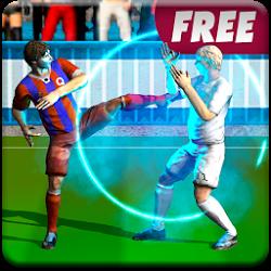 com.bambo.soccerfight-w250