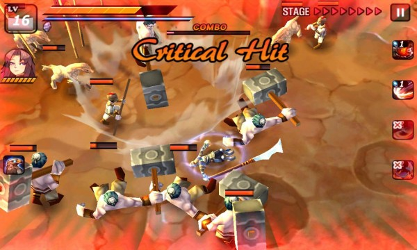 devil-ninja-fight-apk-600x360