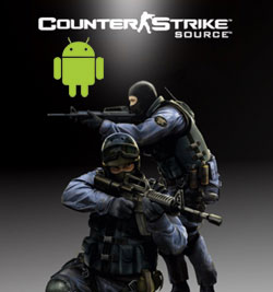 download-counter-strike-apk