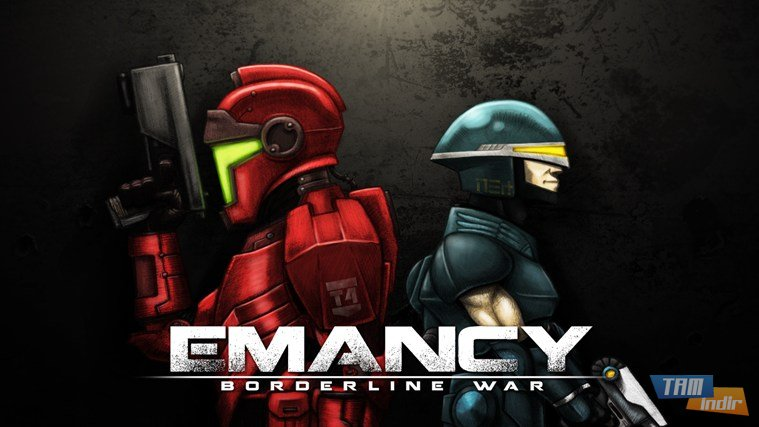 emancy-borderline-war_1_759x427