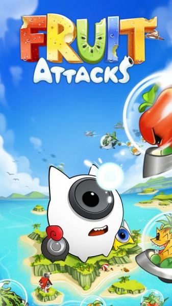 fruit-attacks-apk-337x600
