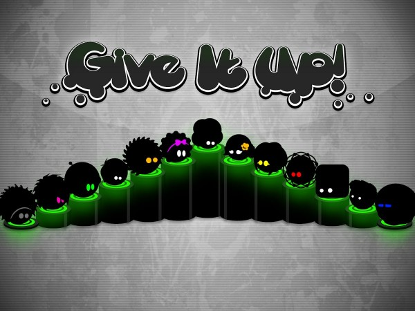 give-it-up-apk-600x450
