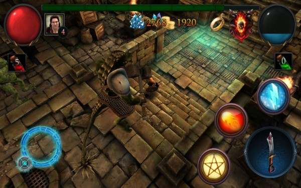 glory-warrior-apk-600x375