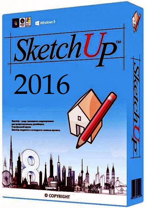 google-sketchup-pro-2016-crack-serial-number