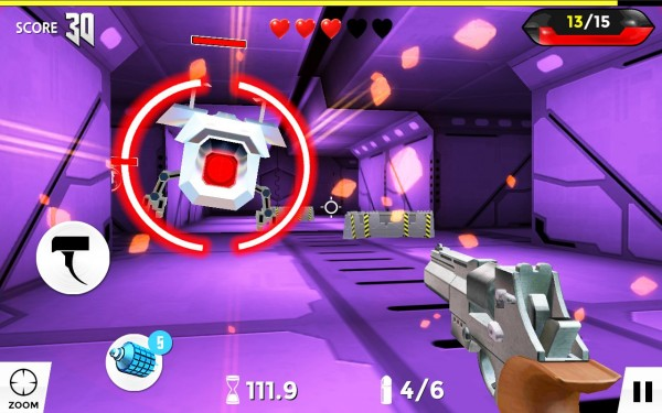 gun-shot-champion-2-apk-2-600x375