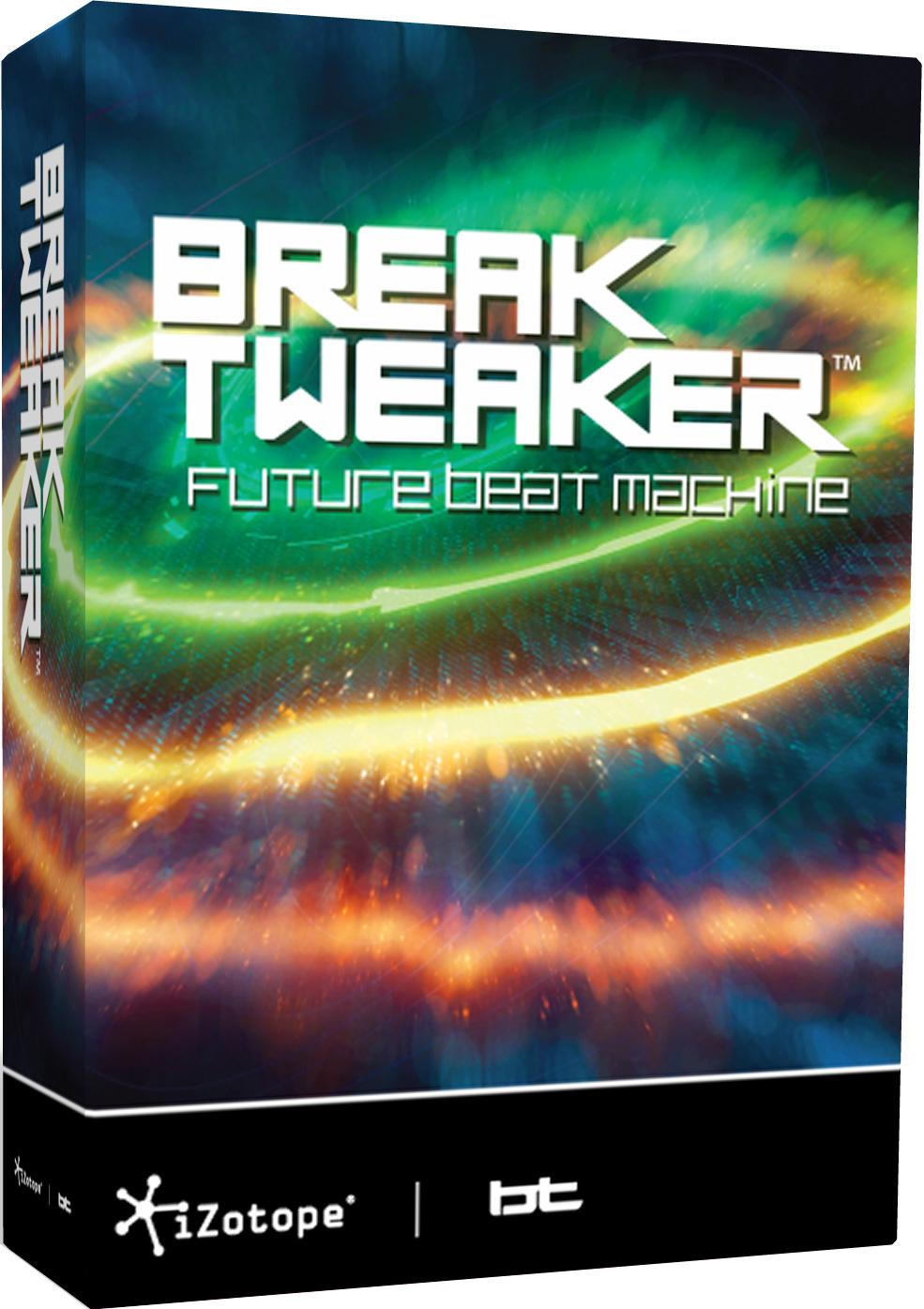 izotope_breaktweaker_box_crop