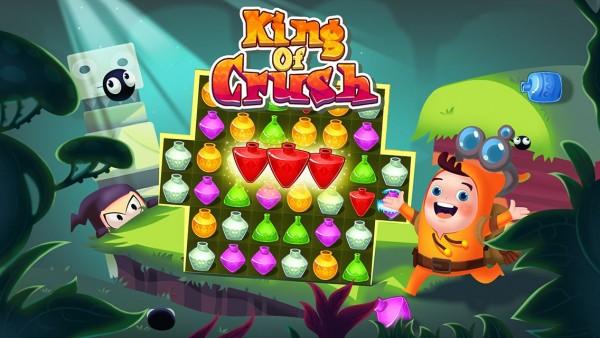 king-of-crush-apk-600x338