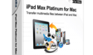 m-ipad-max-platinum-for-mac