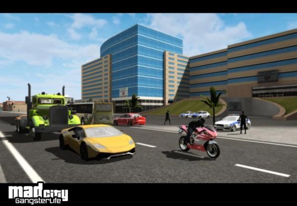 mad-city-gangster-life-apk-600x417