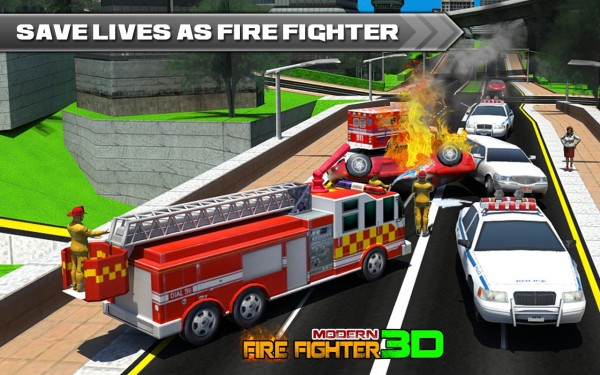 modern-firefighter-apk-600x375