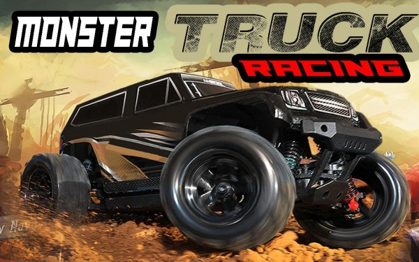monster-truck-racing-ultimate-apk-600x375