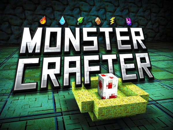 monstercrafter-apk-600x450