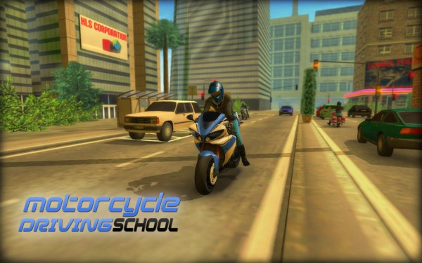 motorcycle-driving-3d-apk-600x375