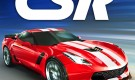 CSR Racing 2 Apk Full v1.1.1 Android + Data İndir Para Hile