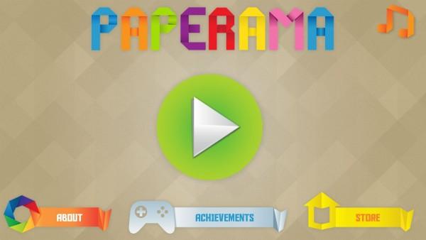 paperama-apk-600x338