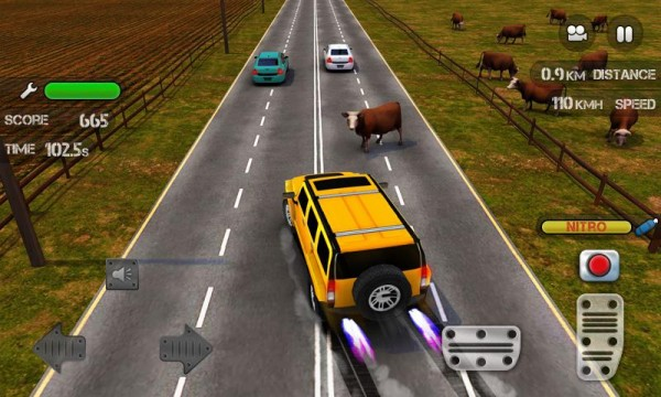 race-the-traffic-nitro-apk-600x360