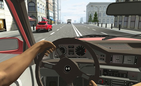 racing-in-car-apk-4-600x367