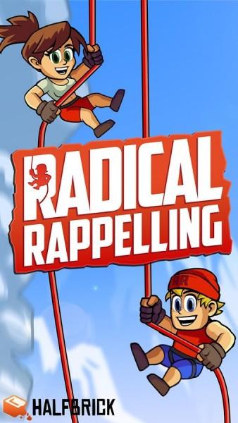 radical-rappelling-apk-338x600