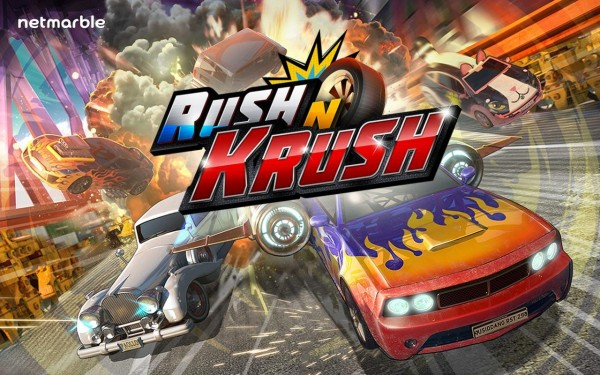 rush-n-krush-apk-600x375