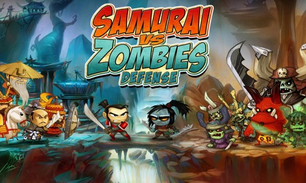 samurai-vs-zombies-defense-apk-600x360
