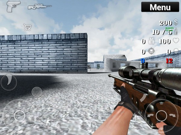 special-forces-group-apk-600x450