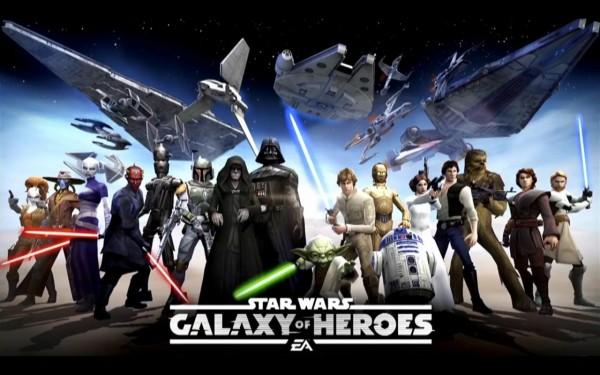 star-wars-galaxy-of-heroes-apk-600x375