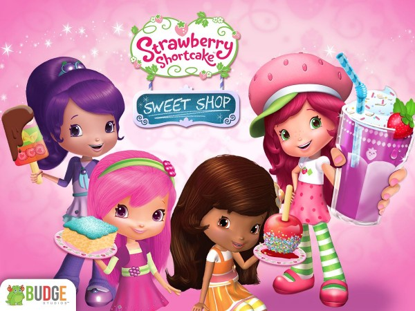 strawberry-sweet-shop-apk-600x450