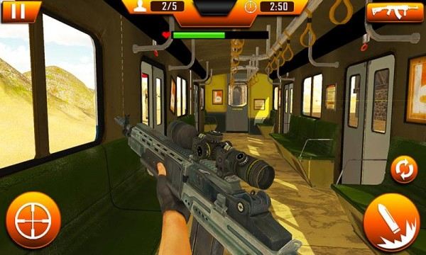 swat-train-mission-crime-rescu-apk-2-600x360