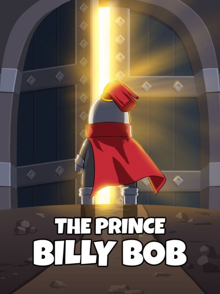 the-prince-billy-bob-apk-450x600
